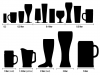 beer_sizes_img01