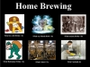 home-brewing