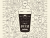 world-of-beer-infographic2