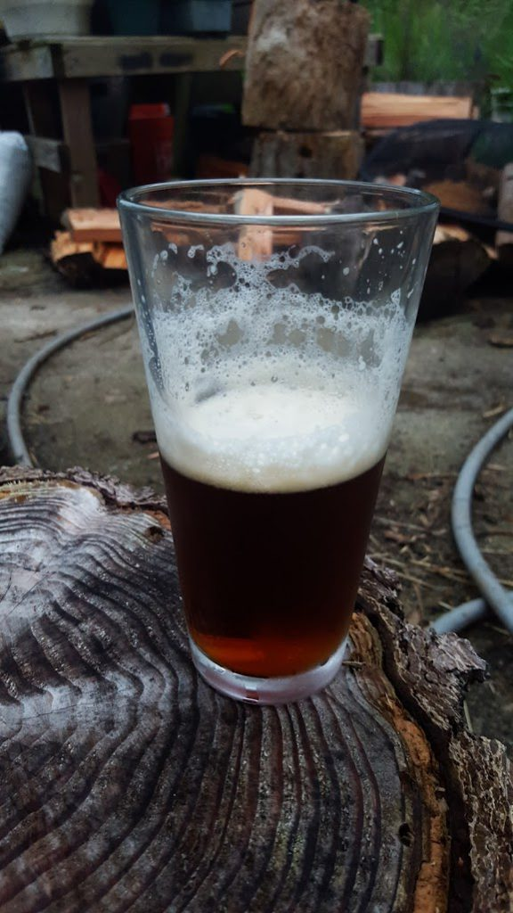 american_brown_ale-attempt1